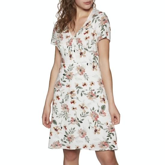 Rip Curl La Dolce Vita Dress