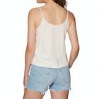 Rip Curl La Dolce Vita Tank Ladies Camisole Vest