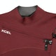 Xcel Comp 3/2mm Chest Zip Wetsuit