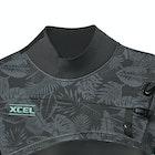 Xcel Axis X 3/2mm Chest Zip Ladies Wetsuit