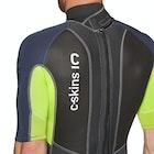 C-Skins Element 3/2mm Back Zip Shorty Wetsuit