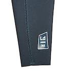 C-Skins Legend 3/2mm Chest Zip Wetsuit