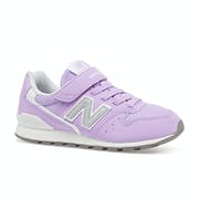 New Balance Kv996 Girls Shoes