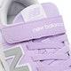 New Balance Kv996 Girls Shoes