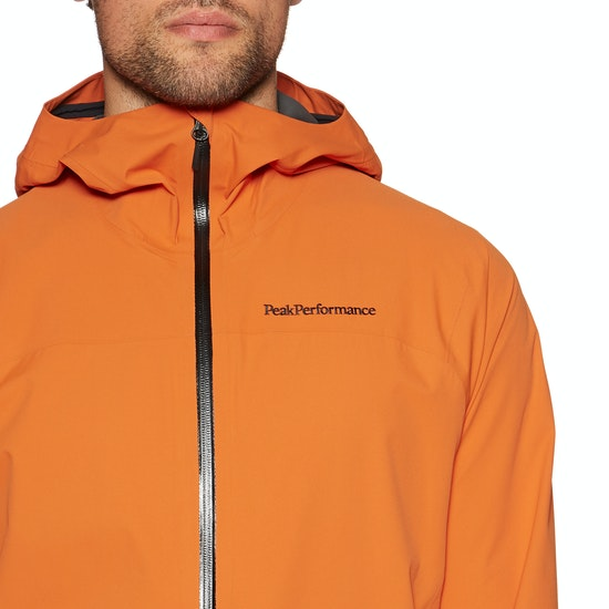 Veste Peak Performance Eastlight Outdoor