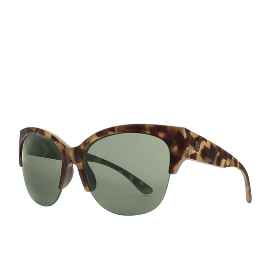 Electric Danger Cat Pro Womens Sunglasses