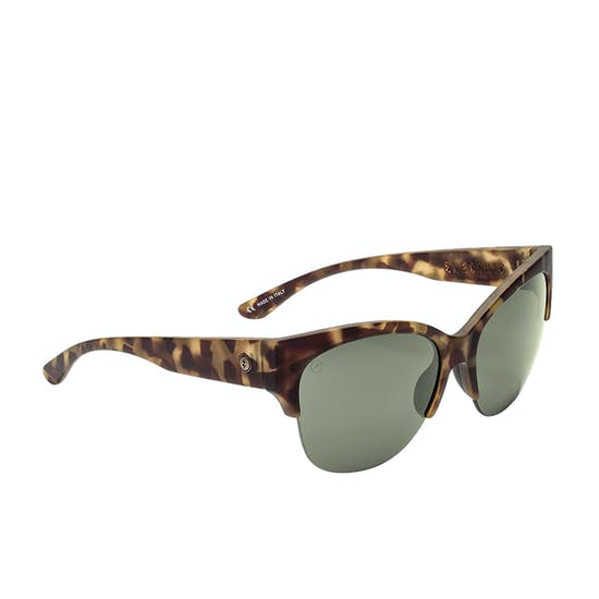 Electric Danger Cat Pro Womens Sunglasses