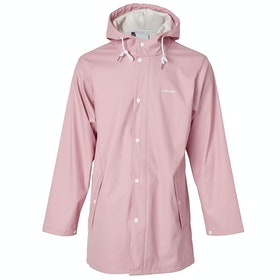 Veste Tretorn Wings - Soft Pink