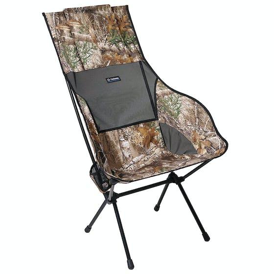 Tremendous Helinox Camping Chairs Equipment From Webtogs Uk Machost Co Dining Chair Design Ideas Machostcouk