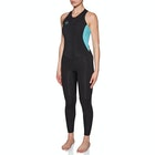 O'Neill Reactor II 1.5mm Sleeveless Full Wetsuit