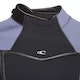 O'Neill Psycho One 3/2 Back Zip Womens Wetsuit