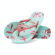 Billabong Dama Ladies Sandals