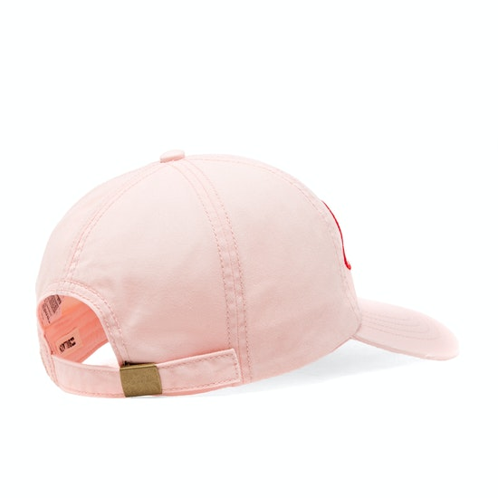 Billabong Surf Local Ladies Cap