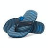 Billabong Dunes Impact Sandals - Navy