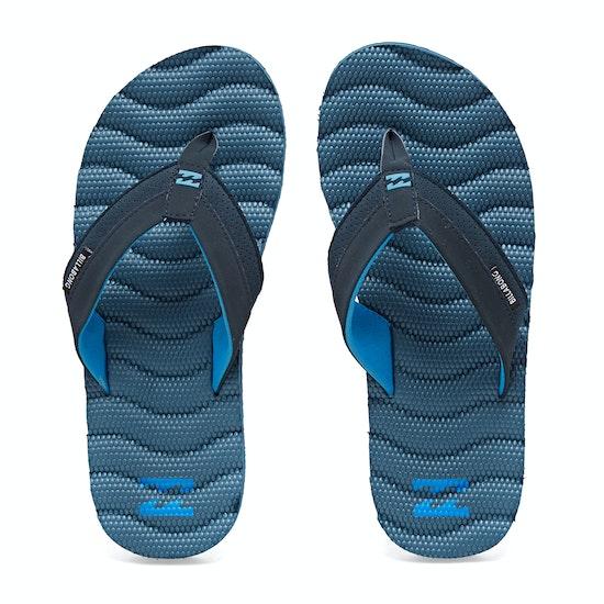 Billabong Dunes Impact Sandals