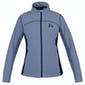 Kingsland Equestrian Alicante Micro Ladies Fleece