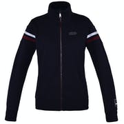 Kingsland Equestrian Aspe Track Jacket
