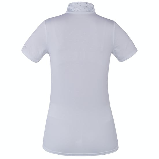 Kingsland Equestrian Benissa Show Ladies Competition Shirt