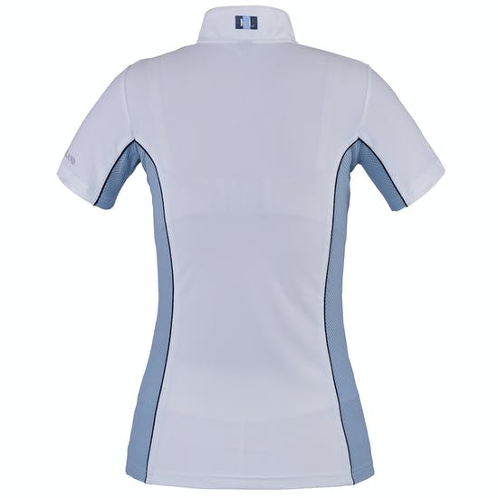 Kingsland Equestrian Ibi Show Ladies Competition Shirt