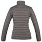 Kingsland Equestrian Luna Insulated Ladies Riding Jacket