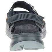 Merrell Choprock Strap Heren Watersport Shoenen