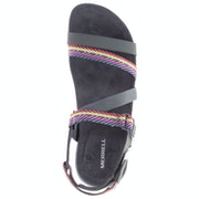 Sandali Merrell District Mendi Backstrap