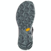 Merrell Choprock Strap Mens Watersport Shoes