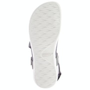 Merrell District Mendi Backstrap Womens Sandals