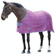 Weatherbeeta Scrim Standard Neck Cooler Rug