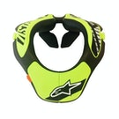 Alpinestars Youth Neck Brace