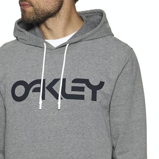 Pullover Oakley B1B Pro