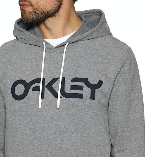 Oakley B1B Pro Pullover Hoody