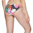Billabong Day Drift Low Rider Bikini Bottoms