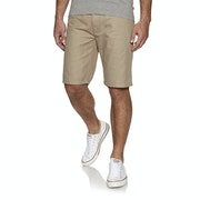 Billabong All Day Chino Walk Shorts