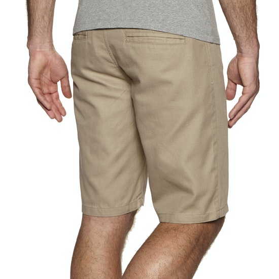 Billabong All Day Chino Shorts