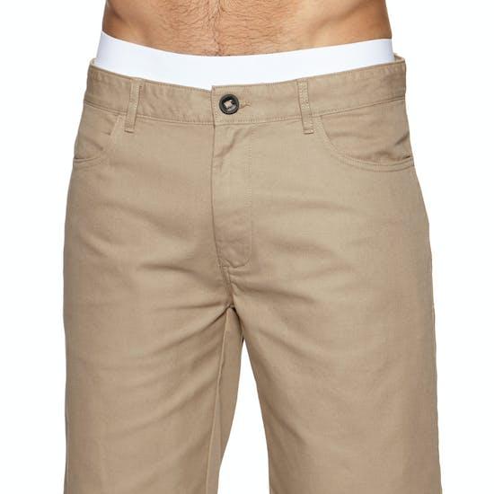 Billabong All Day Chino Walk Shorts