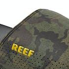 Reef One Sliders