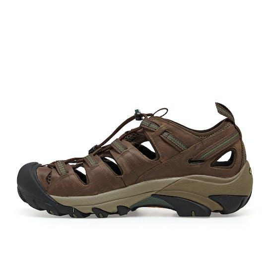 Keen Arroyo II Sandals