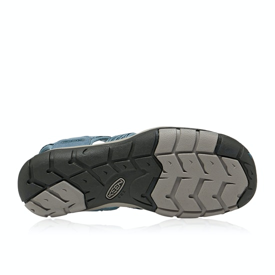 Keen Clearwater CNX Womens Sandals