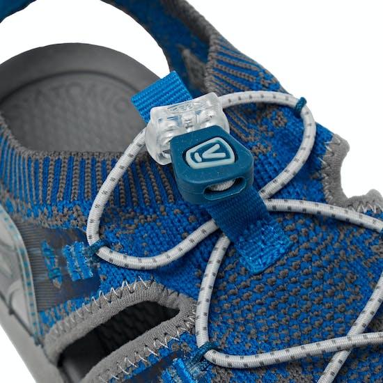 Keen Evofit 1 Sandals