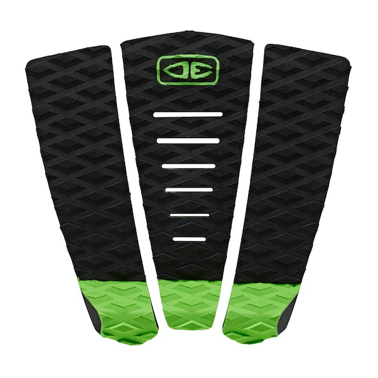 Ocean and Earth Simple Jack 3 Piece Tail Grip Pad