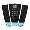 Ocean and Earth Simple Jack Hybrid 3 Piece Wide Grip Pad - Blue