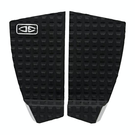 Ocean and Earth Thrash 2 Piece Tail Pad