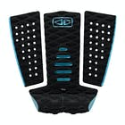 Ocean and Earth Tyler Wright Signature 3 Piece Tail Pad