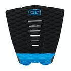 Ocean and Earth Simple Jack 3 Piece Tail Tail Pad