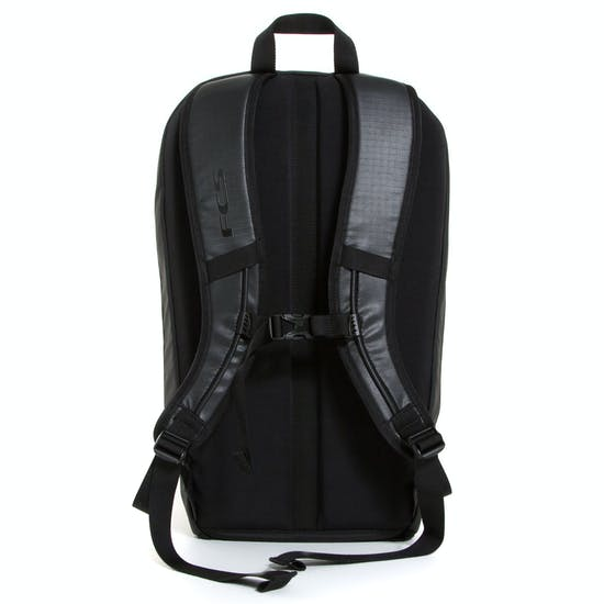 FCS Essentials Covert Surf Backpack