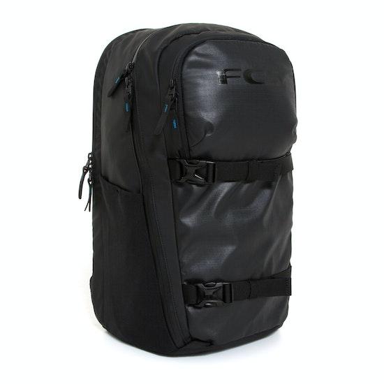 Sac à dos de Snow FCS Essentials Roam
