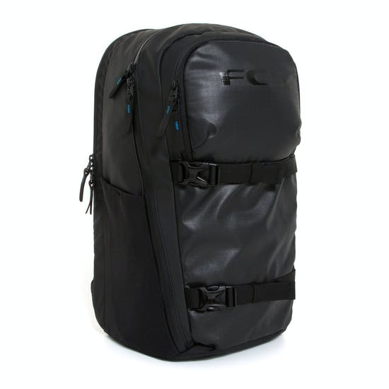 FCS Essentials Roam Surf Backpack