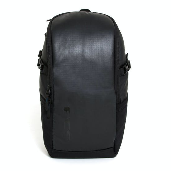 FCS Essentials Stash Surf Backpack