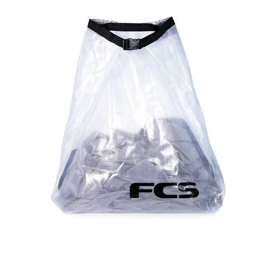 FCS Wet Bag Surf Accessory